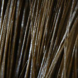 hair-diameter